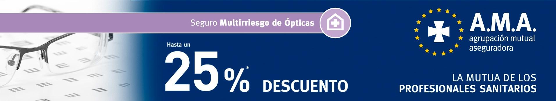 87f5f8de134 Inicio - Consejo General de Colegios de Ópticos-Optometristas